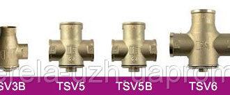 112852843_termoreguliruyuschij-ventil-tsv3b
