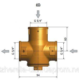 112875508_termoreguliruyuschij-ventil-tsv5b