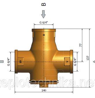112887085_termoreguliruyuschij-ventil-tsv6b