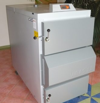 P1040866