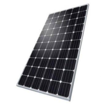 1632456821_w459_h473_solnechnaya-panel-risen